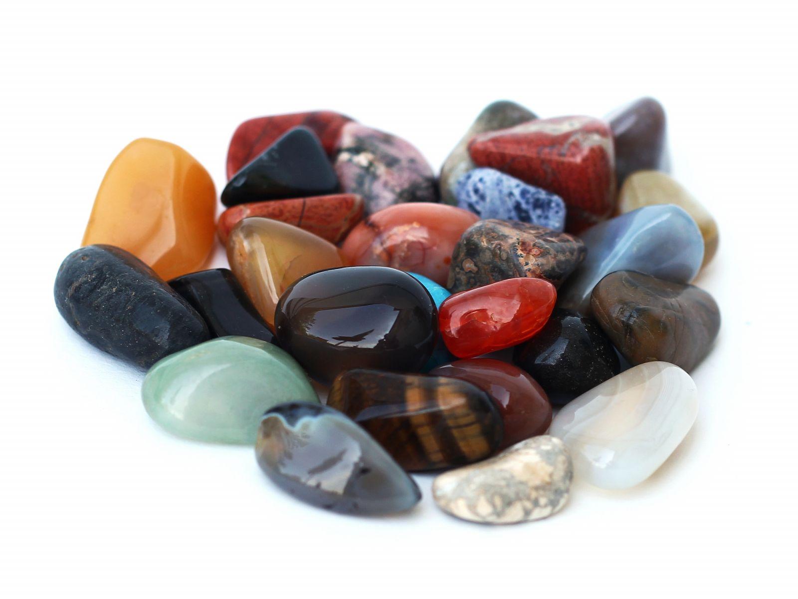 Близнецы камни талисманы для женщин