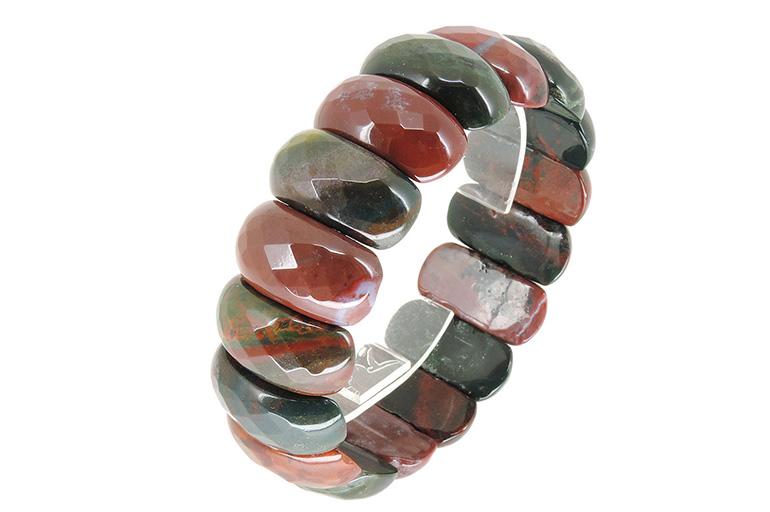 Комбинации с другими камнями