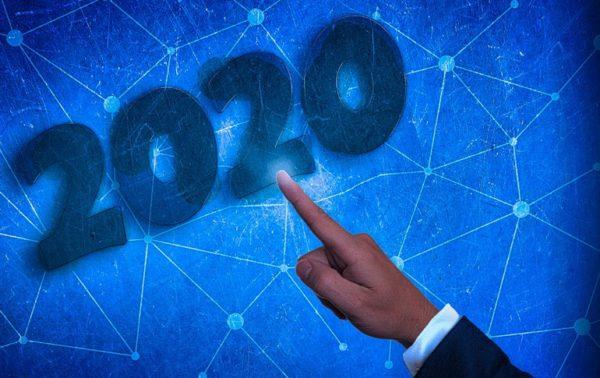 Что нельзя делать в високосный год 2020. Почему его считают опасным и как избежать неприятностей?