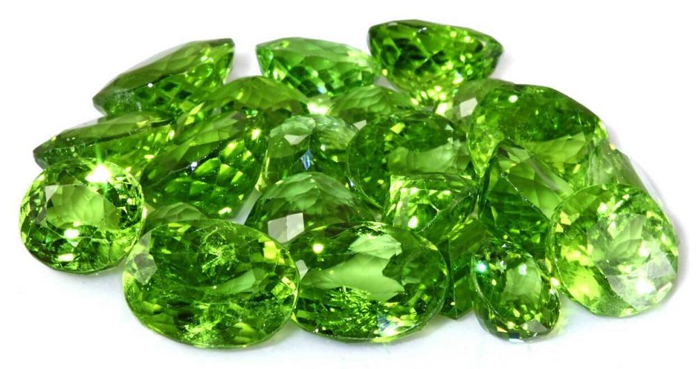Хризолит камень свойства кому подходит по знаку зодиака