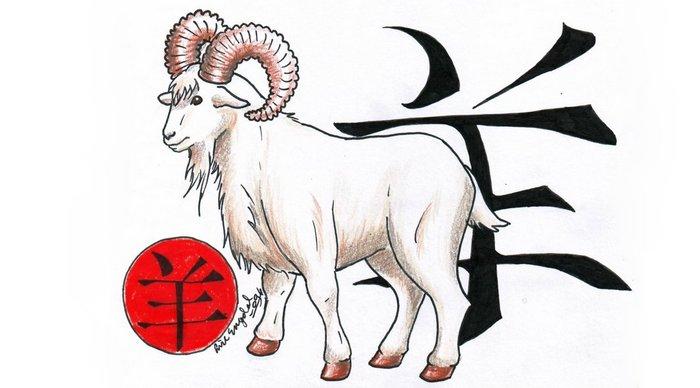1979 год - какого животного по восточному гороскопу. Характеристика, совместимость, сочетание с знаками зодиака