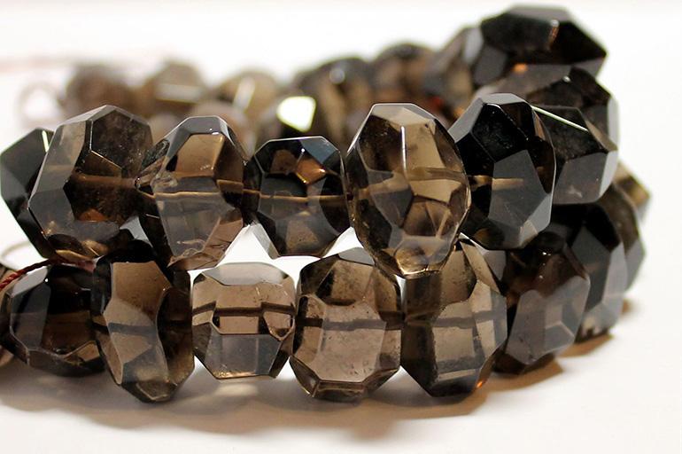 Свойства кристалла